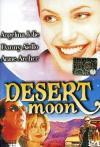Desert Moon (1996)