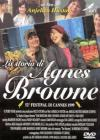 Storia Di Agnes Browne (La)