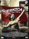 Guernica - La Morte Dal Cielo