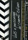 Volti E Personaggi Del Cinema Italiano (5 Dvd)