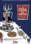 Cena Dei Cretini (La)