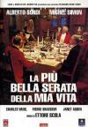 Piu' Bella Serata Della Mia Vita (La)