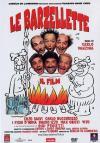 Barzellette (Le)