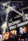 Sky Captain And The World Of Tomorrow (2 Dvd)