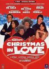 Christmas In Love (SE) (2 Dvd)