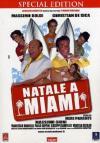 Natale A Miami (SE) (2 Dvd)