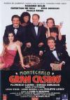 Montecarlo Gran Casino'