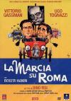 Marcia Su Roma (La)