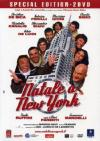 Natale A New York (SE) (2 Dvd)