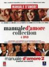 Manuale D'Amore Collection (SE) (4 Dvd)
