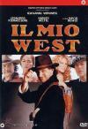 Mio West (Il)