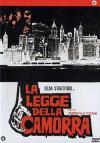 Legge Della Camorra (La)