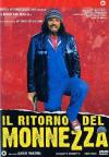 Ritorno Del Monnezza (Il)