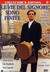 Vie Del Signore Sono Finite (Le) (CE) (2 Dvd)