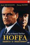 Hoffa - Santo O Mafioso ?