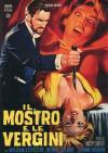 Mostro E Le Vergini (Il)