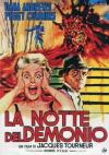 Notte Del Demonio (La)