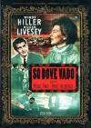 So Dove Vado (1945)
