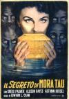 Segreto Di Mora Tau (Il)