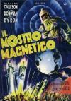 Mostro Magnetico (Il)