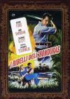 Ribelli Dell'Honduras (I)