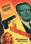 Sterminatore (Lo)