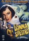Donna E Lo Spettro (La)