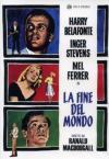 Fine Del Mondo (La) (1959)