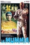 Mummia (La) (1959)