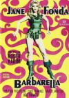 Barbarella (SE)