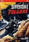 Divisione Folgore