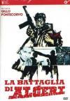 Battaglia Di Algeri (La)