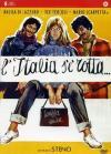 Italia S'E' Rotta (L')