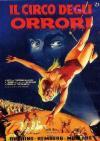 Circo Degli Orrori (Il)
