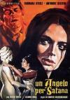 Angelo Per Satana (Un)