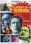Racconti Del Terrore (I)