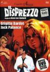 Disprezzo (Il) (SE) (2 Dvd)