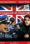 Leopardi Di Churchill (I)