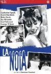 Noia (La) (1963)