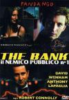 Bank (The) - Il Nemico Pubblico N° 1
