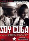 Soy Cuba (CE)