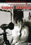 Super8Stories