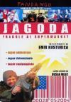 Jagoda - Fragole Al Supermarket