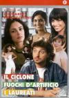 Leonardo Pieraccioni Cofanetto (3 Dvd)