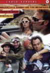 Carlo Verdone Cofanetto 01 (3 Dvd)