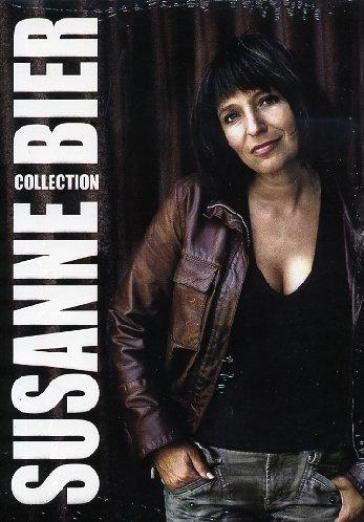 Susanne Bier Collection (5 Dvd)