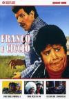 Franco E Ciccio Cofanetto (3 Dvd)