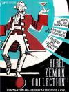 Karel Zeman Collection (2 Dvd)