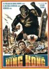 Eredi Di King Kong (Gli) (2 Dvd)