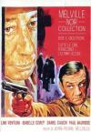 Melville Noir Collection (2 Dvd)